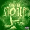 Cover of the album Stoner - Single
