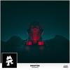 Cover of the album Colossus - Single