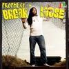 Cover of the album Break Loose