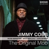 Couverture de l'album The Original Mob (feat. Peter Bernstein, Brad Mehldau & John Webber)