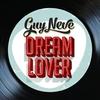 Couverture du titre Dream Lover