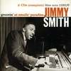 Cover of the album Groovin' at Smalls' Paradise (The Rudy Van Gelder Edition Remastered)