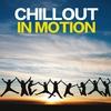 Couverture de l'album Chillout in Motion