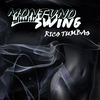 Couverture du titre Descarga Montuno Swing