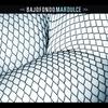 Couverture de l'album Mar Dulce (Bonus Track Version)