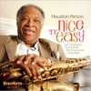 Cover of the album Nice 'n' Easy
