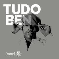 Cover of the track Tudo Ben: Jorge Ben Covered (Mr Bongo Presents)