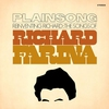 Cover of the album Reinventing Richard: The Songs of Richard Fariña