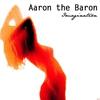 Cover of the album Imagination - EP