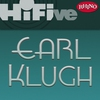 Couverture de l'album Rhino Hi-Five: Earl Klugh - EP