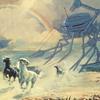 Cover of the album Remorsecapade