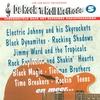 Cover of the album De Rock 'n Roll Methode Vol. 5 (Indo Rock)