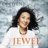 Couverture de l'album Jewel Extended Version