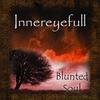 Couverture de l'album Blunted Soul