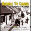 Cover of the album Ramble to Cashel, Vol. 1 (Celtic Fingerstyle Guitar)