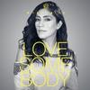 Couverture de l'album Love Somebody - EP
