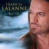 Couverture de l'album Best of Francis Lalanne