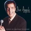 Cover of the album José Augusto: Ao Vivo