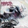 Cover of the album Mare Veris