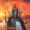Couverture de l'album Emperor of Sand