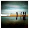Couverture de l'album Great & Glorious