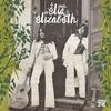Cover of the album La Onda De Elia Y Elizabeth