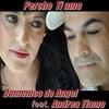 Cover of the album Perche ti amo (Ich habe Sehnsucht nach dir) [feat. Andrea Tiamo] - Single