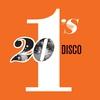 Cover of the album 20 #1's: Disco
