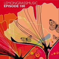 Cover of the track Lemongrassmusic - Episode 100