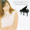 Cover of the album Moments