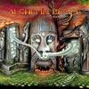 Couverture de l'album Alchemic Recipe