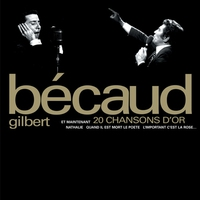 Cover of the track 20 chansons d'or
