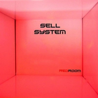 Cover of the track RedRoom