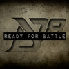 Cover of the track Ready for Battle