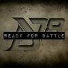 Couverture de l'album Ready for Battle - Single