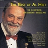 Cover of the album The Best of Al Hirt