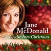 Cover of the album Cruise Into Christmas - Single