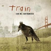 Cover of the track Save Me, San Francisco (Bonus Track Version)