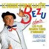 Cover of the track Les jolies colonies de vacances