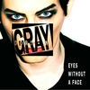 Cover of the album Eyes Without a Face - Single