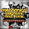 Cover of the album Spectroscopy - Single
