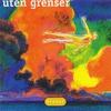 Cover of the album Uten Grenser
