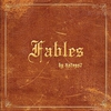Cover of the album Fables