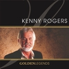 Cover of the album Golden Legends: Kenny Rogers (Re-recorded Version)