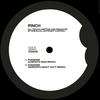 Couverture de l'album Punisher (Remixes) - Single