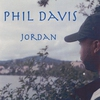 Cover of the album Jordan