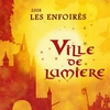 Cover of the track Ville de lumière