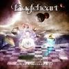 Couverture de l'album Dreamtherapy