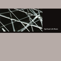 Cover of the track Spiritual Life Music