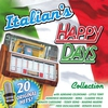 Cover of the album Italian's Happy Days Collection